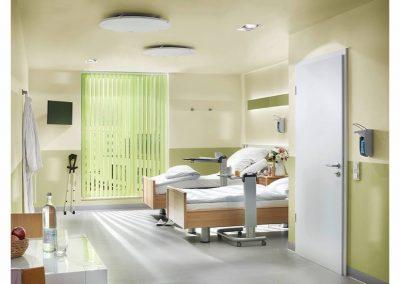 ference_nemocnice_infratopeni_infrapanely_1