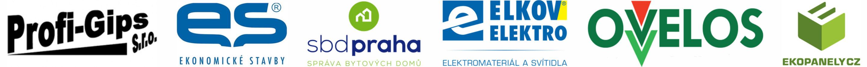 logo_firmy_2