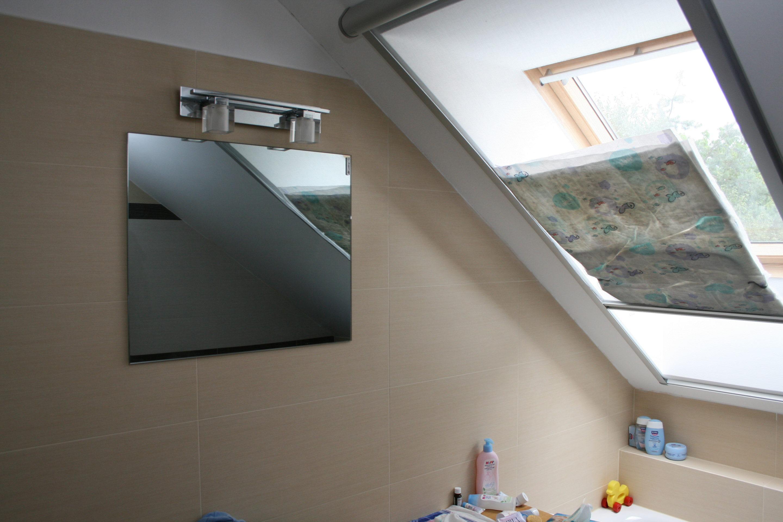 400W_zrcadlo_bezramove_koupelna_infratopeni_wellina