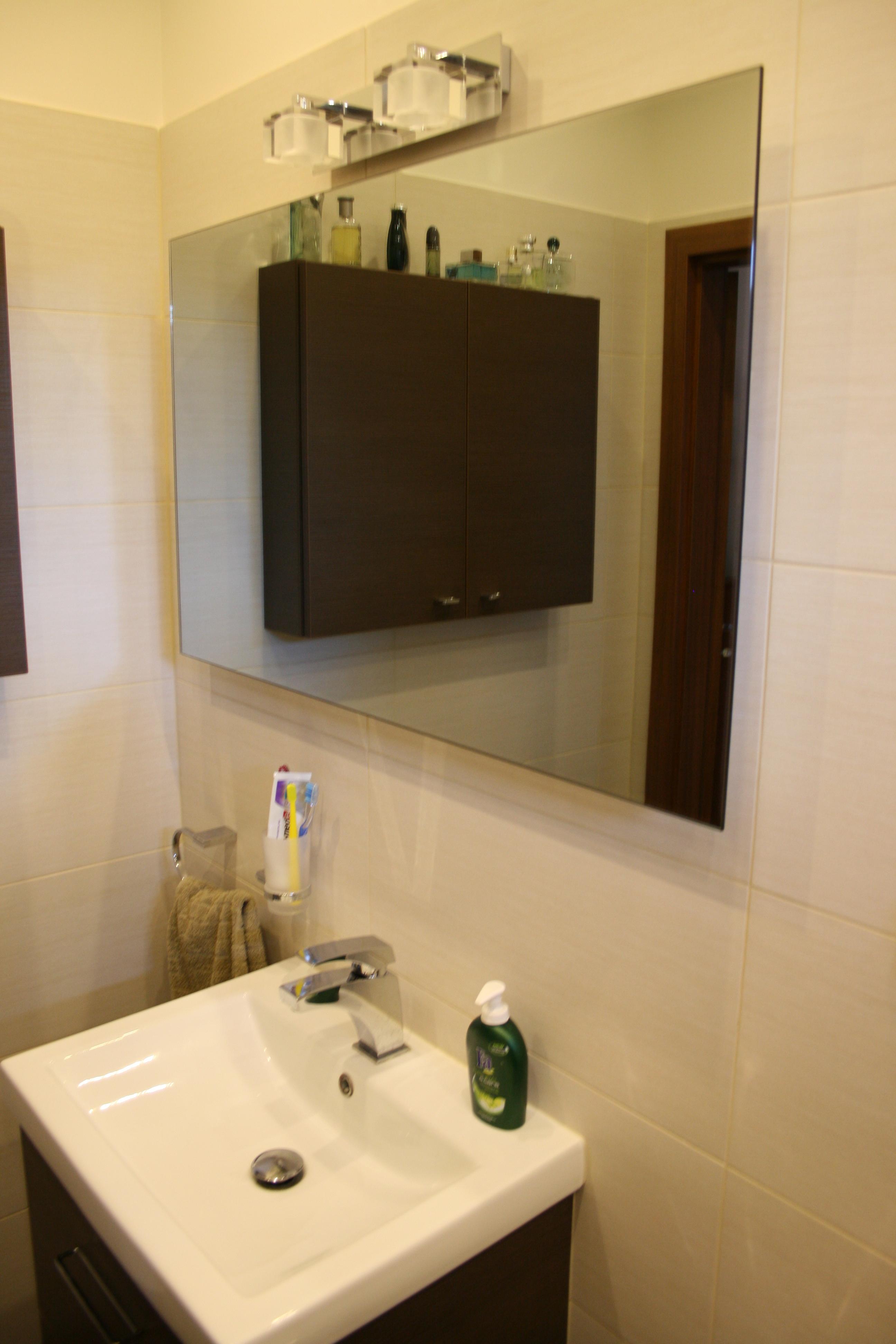 400W_zrcadlo_infrapanel_do_koupelny_infratopeni