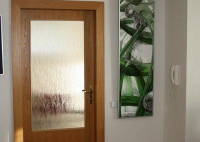 IHS 830, vlastní motiv, umístění kancelář