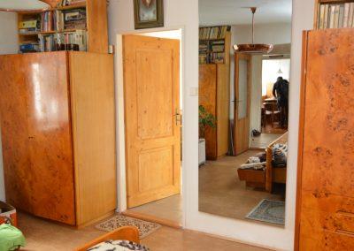 R1400, zrcadlo, ložnice_1