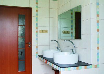 R900W_zrcadlo_bezramove_infratopeni_wellina
