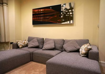 Redwell-largewave-picture-panel-for-lounge