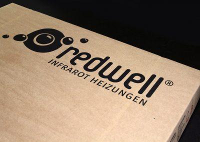 Redwell_Heater_Packaging_d7ddf547-d6ca-49a4-9304-e4e43a1a5ace_1024x1024