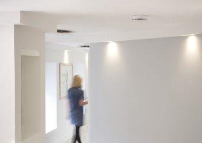 Redwell_Infrared_Heater_Round_Ceiling_1600x1600