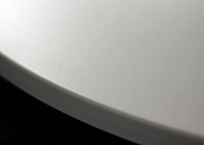 Redwell_Infrared_Heater_Round_White_1600x1600_infrapanel_detail
