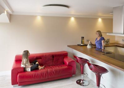Redwell_Infrared_Heater_ceiling_Round3_1600x1600