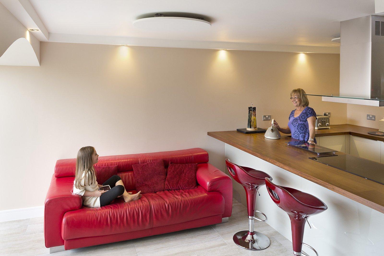 Redwell_Infrared_Heater_ceiling_Round3_1600x1600