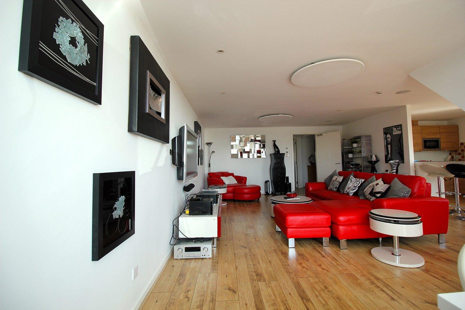 Redwell_Infrared_Heater_ceiling_Round4_1600x1600