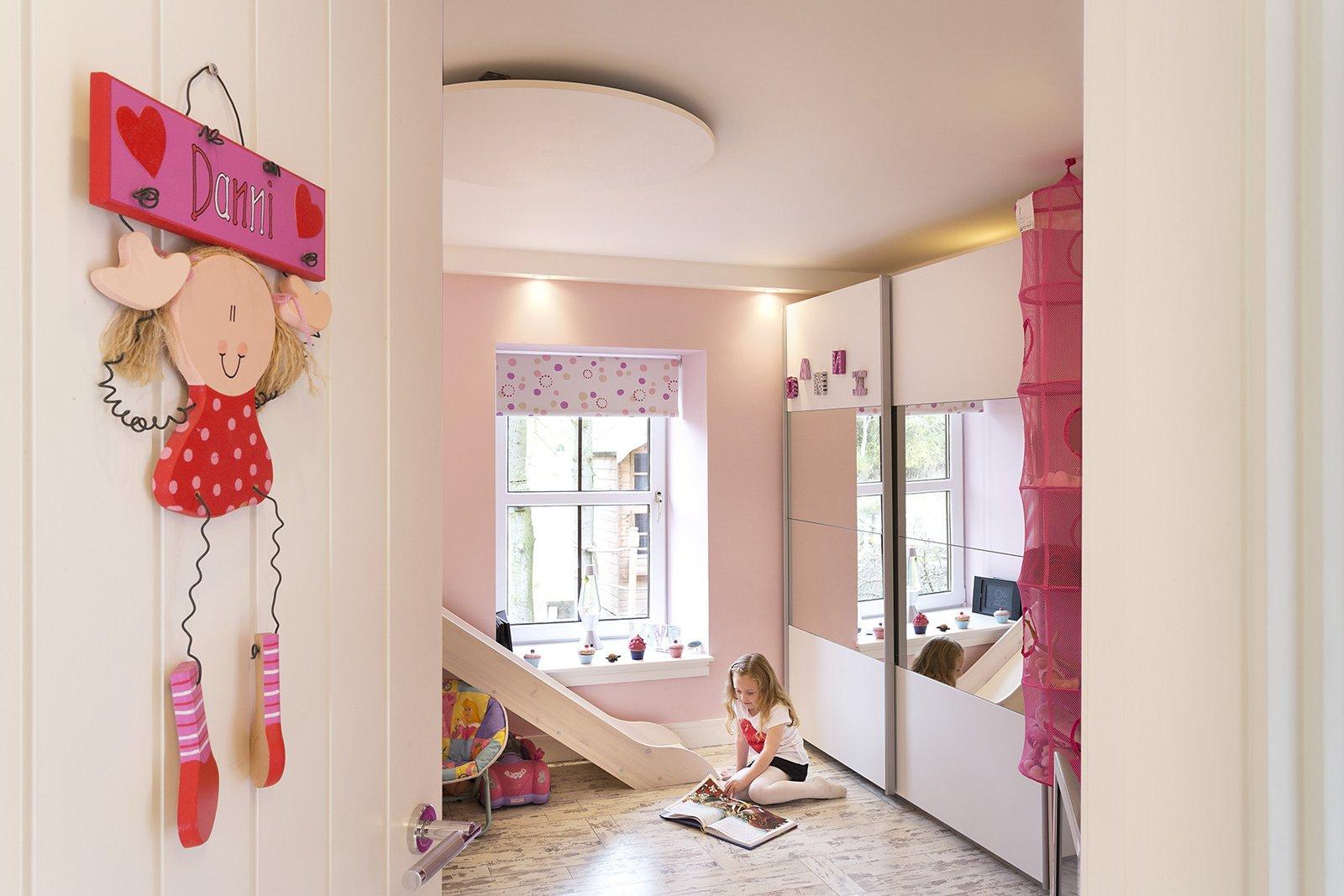 Redwell_infrared_Heater_ceiling_Round_1600x1600