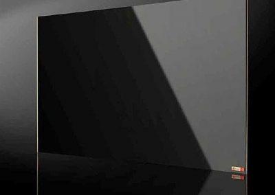 sklo_cerne_hladke_infrapanel_infratopeni_detail