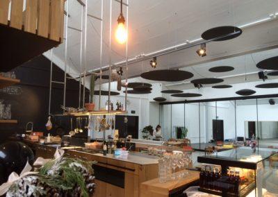DISKUS_cerny_infrazaric_wellina_4_restaurace