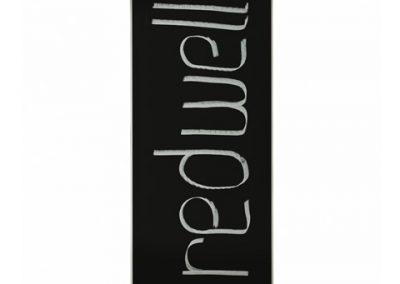 Infrapanel topná tabule Wellina alu rám - infratopení produkt