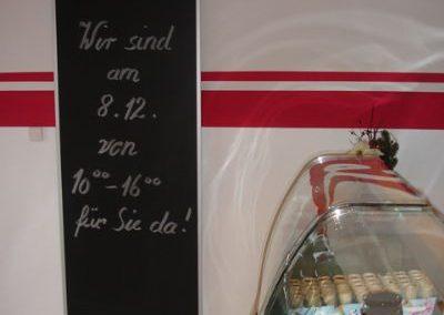 Infrapanel topná tabule Wellina alu rám - infratopení v prodejně
