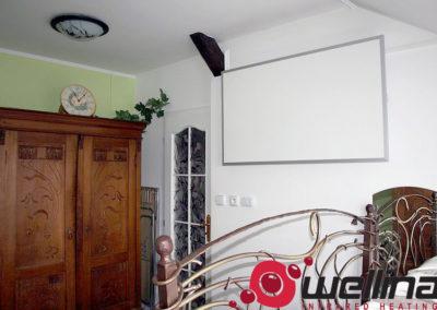 infratopeni_Wellina_reference_cinzovni_dum_kolin_5