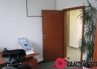 infratopeni_wellina_infrapanely_reference_officepro_komercni_prostor_3