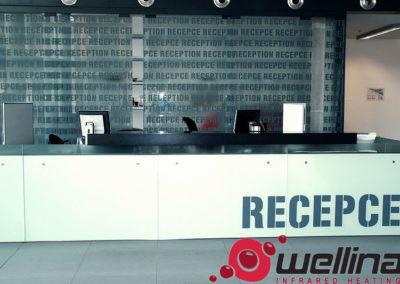 infratopeni_wellina_reference_csob_3