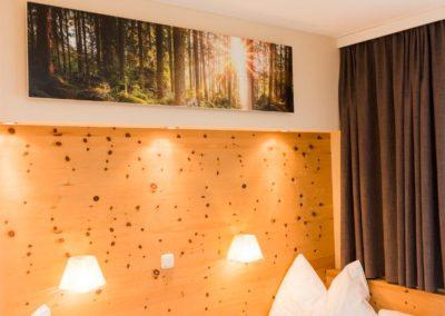 infrapanely_wellina_reference_hotel_rakousko_infratopeni_10