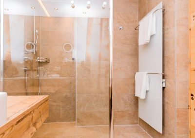 infrapanely_wellina_reference_hotel_rakousko_infratopeni_12