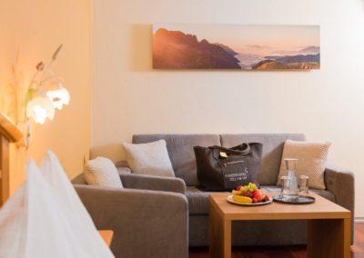 infrapanely_wellina_reference_hotel_rakousko_infratopeni_2