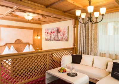infrapanely_wellina_reference_hotel_rakousko_infratopeni_3