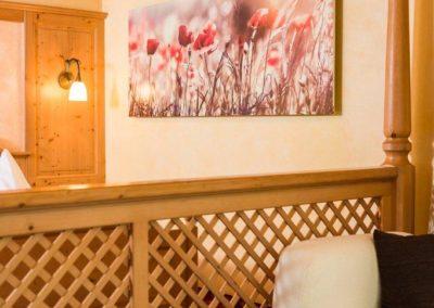 infrapanely_wellina_reference_hotel_rakousko_infratopeni_4