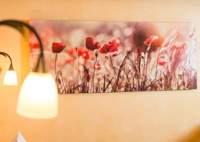 infrapanely_wellina_reference_hotel_rakousko_infratopeni_5