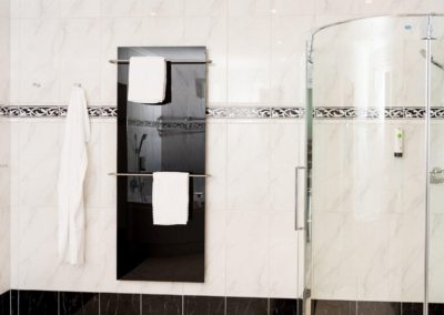 infrapanely_wellina_reference_hotel_rakousko_infratopeni_6