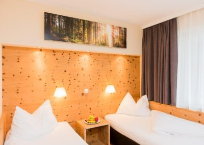 infrapanely_wellina_reference_hotel_rakousko_infratopeni_9